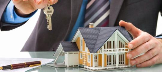 Promoteur immobilier en Suisse