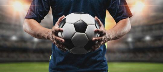 Préparation mentale sport